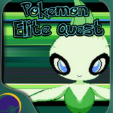 pokemon elite quest