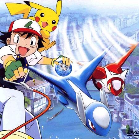 Pokemon heroes download, cheats, walkthrough on pokemonromhacks. Com.