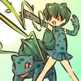 pokemon moemon emerald