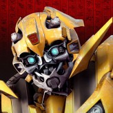 transformers: victory is sweet