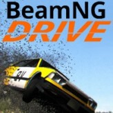 beamng. drive tech demo