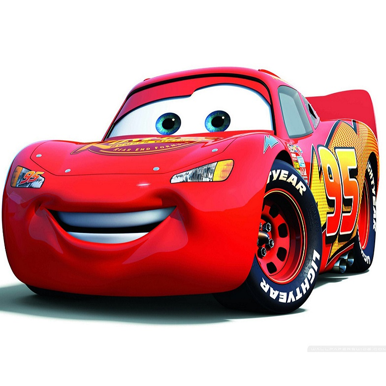 cars 2 coloring pages games - photo#29