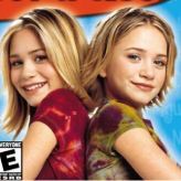 mary-kate & ashley - get a clue!