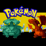 pokemon throwback: kanto refined