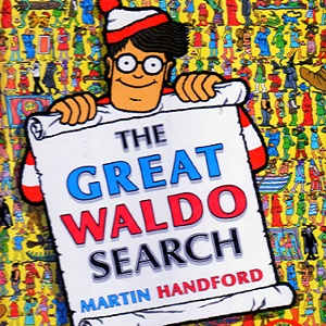Forgotten hill surgery play game online the great waldo search solutioingenieria Gallery