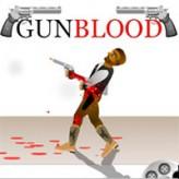 gunblood html5