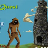 rogue quest – episode 2