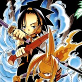 shaman king - legacy of the spirits - soaring hawk