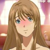 shibuya gyaru dating sim
