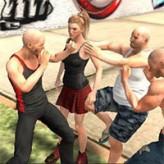 brawls.io