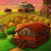 fruit farm sim