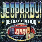 jeopardy! deluxe edition