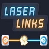 laser links