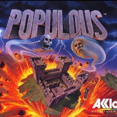 Populous