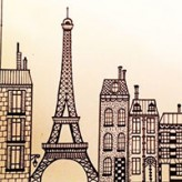 doodle history: architecture