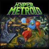 hyper metroid