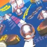 pinball challenge deluxe