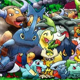 pokemon mirage of tales: a new age dawns