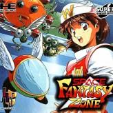 fantasy zone