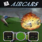 air cars