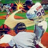 baseball heroes