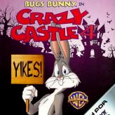 bugs bunny: crazy castle 4