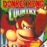 donkey kong 2001