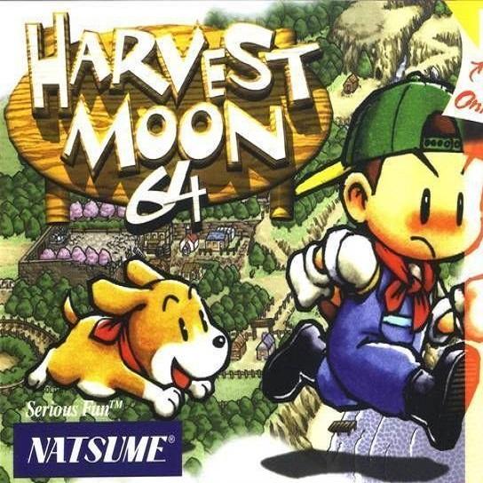Forgotten hill surgery play game online harvest moon 64 solutioingenieria Gallery