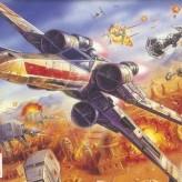 star wars: shutsugeki rogue chuutai