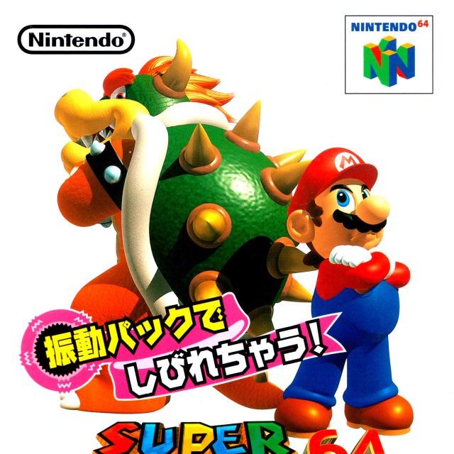 super mario 3d world emulator online