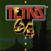 tetris 64