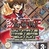 yu-gi-oh! ultimate masters 2006