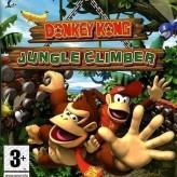 donkey kong: jungle climber