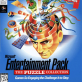 microsoft entertainment pack