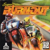 super burnout