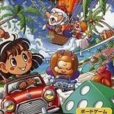 bakushou jinsei 64: mezase resort ou
