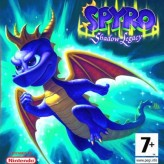 spyro: shadow legacy