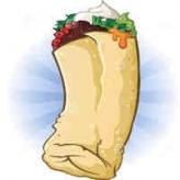 burrito bash