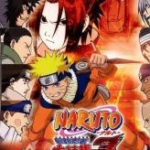 naruto saikyou: ninja daikesshu 3