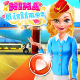 nina airlines