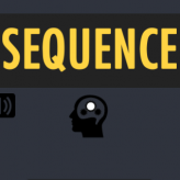 sequence memory