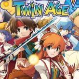 summon night: twin age