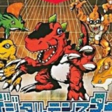 digimon digital monsters