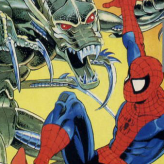 the amazing spider-man 3: invasion of the spider-slayers