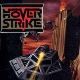 hover strike