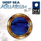 deep sea aquarium by ds