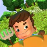 farmer's journey