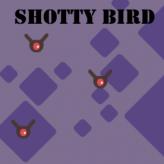 shotty bird