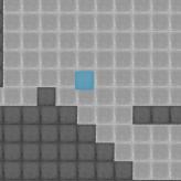 square run 2