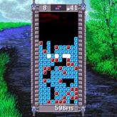 super tetris 2 & bombliss